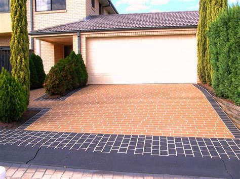 Home Designer Suite Driveway Home Designer Pro Driveway 28 Images Stained Concrete