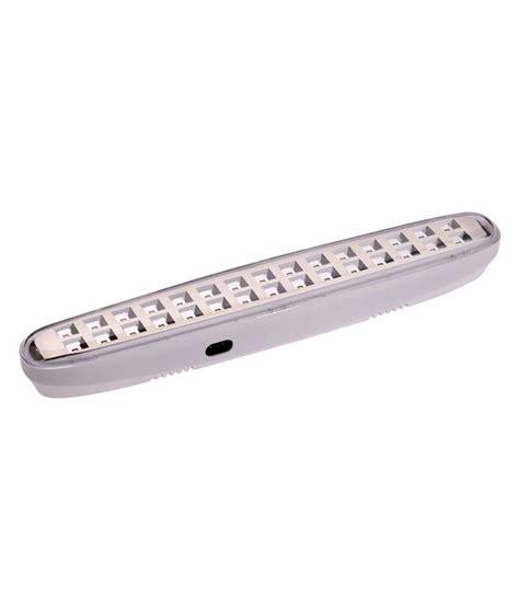 Lu Emergency Led Philip philips white 27 watt emergency light available at
