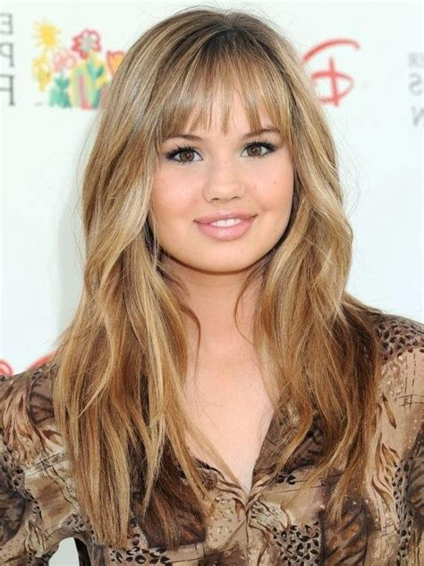 tween hairstyles with layers long 15 best of long hairstyles for juniors