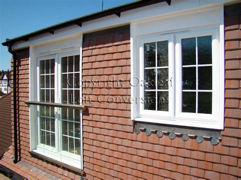 Different Types Of Dormer Windows 1000 Images About Loft Room On Loft