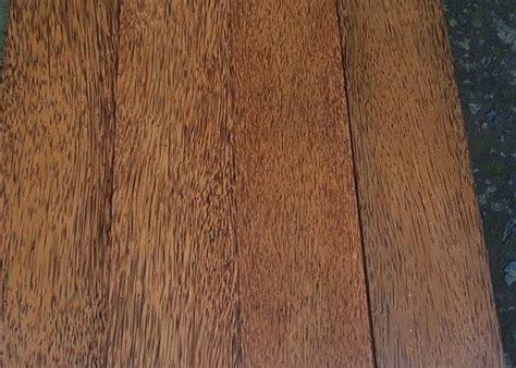 Karpet Karet Mobil Malang lantai kayu kelapa product industry and construction