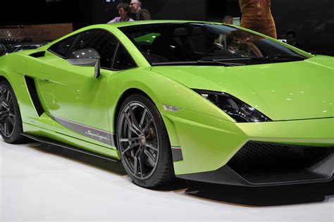 Lamborghini Gallardo 570 4 Lamborghini Gallardo Lp 570 4 Spyder Mashinsport