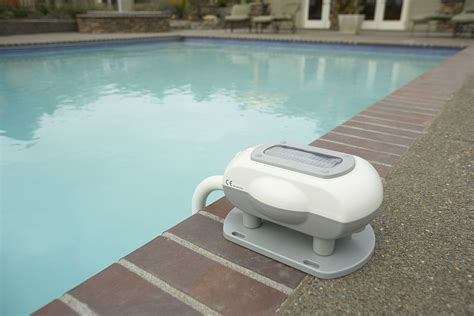 Pool Alarms For Doors by Alarms For Your Pool Square Pools 702 530 7331