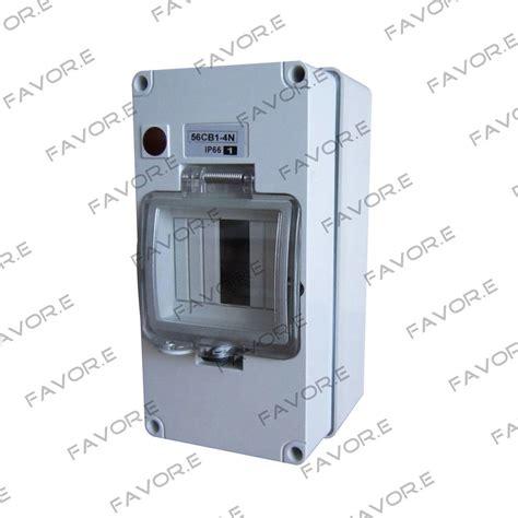 electrical circuit box waterproof enclosure box waterproof free engine image