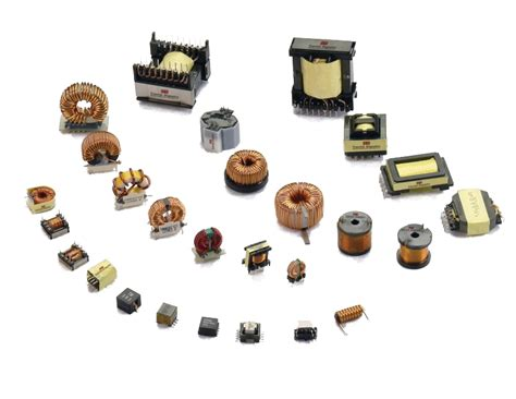 bourns resistor kit bourns shunt resistor 28 images resistors shunts temp and humidity sensor with a cr2032 for