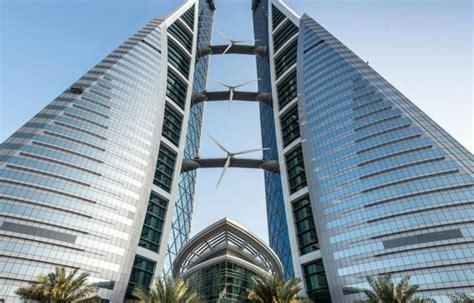 imagenes edificios inteligentes 10 edificios inteligentes reconocidos a nivel mundial por