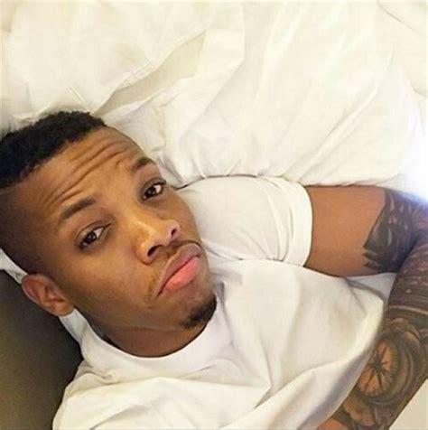biography of nigerian artist tekno nigerian singer tekno hit by tragic news ahead of big day