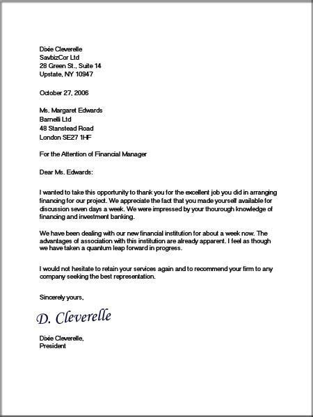 business letter layout uk selojara formal letter layout sle