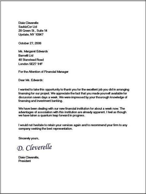 Business Letter Format Mla Best Stories Business Letter Format