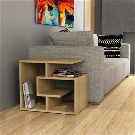 what makes modern modern best 25 sofa side table ideas that you will like on