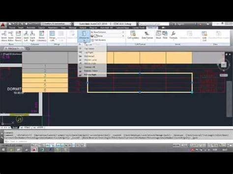 criando layout e viewport como importar tabelas do excel para o autocad 2012 jei