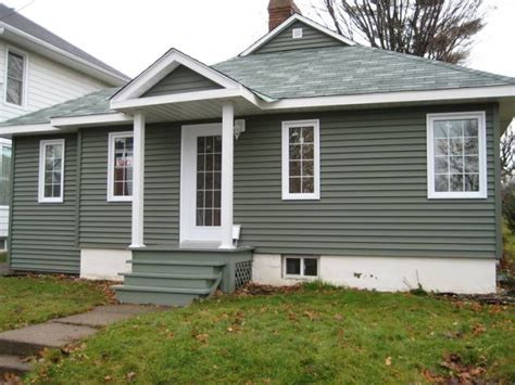 2 bedrooms house for rent 2 bedroom home for rent in renfrew ontario estates in
