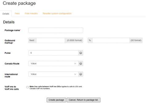 theme creator package name new reseller guide voip ms wiki