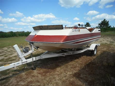 sylvan northwood boats we sell your stuff inc auction 123 in park rapids