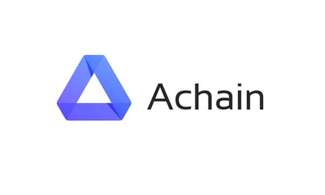 cryptocurrency 13 more coins to with 10x growth potential in 2018 books prepare for more cryptocurrency forks courtesy of achain
