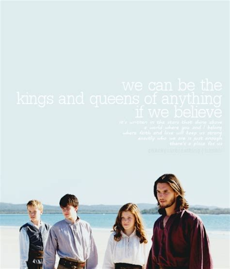 film lucy ba kings and queens narnia pinterest inspiration