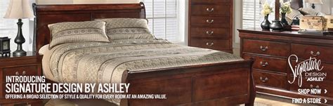 bedroom set canterbury jcpenney furniture shopping emejing jcpenney living room furniture contemporary