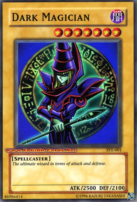 Kartu Yugioh Prior Of The Barrier Common trade post so check out pojo forums