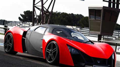 Sports Car Wallpaper 1080p by Marussia Sports Car 1080p Hd Wallpaper Hd