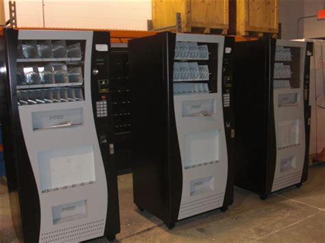 genesis vending machine parts genesis 380 vending machine manuals search engine