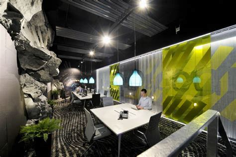 google employees in zurich zooglers have the world s coolest re 9 of the world s coolest offices