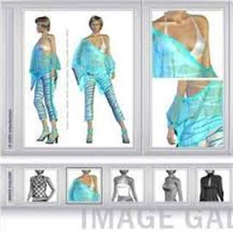 design clothes virtually top 9 free clothing design software for mac vagueware com