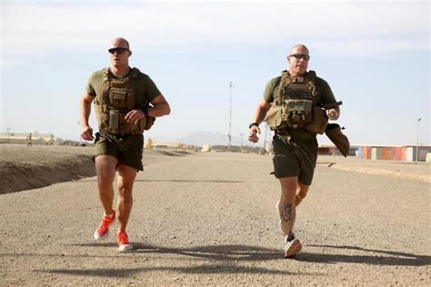 dvids images 1 7 marines dedicate memorial day workout