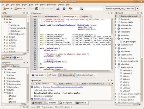 10 best python ides for software development hative 28 best images about python programming on pinterest