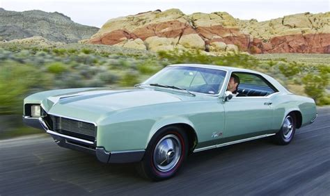 66 buick riviera gs for sale personal luxury powerhouse 1966 buick riviera gs