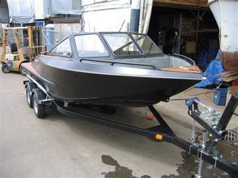 jet jon boat for sale jet boats full service shipyard