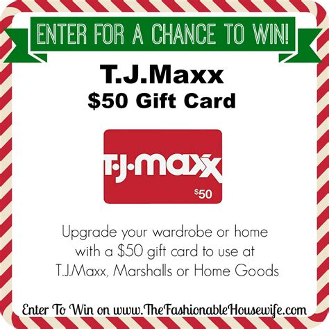 Where Can I Buy Ross Gift Cards - 100 tj maxx marshalls or homegoods home decor haul homegoods tj maxx marshalls