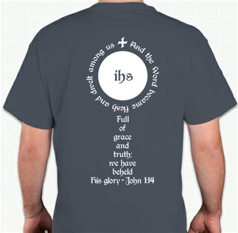 T Shirttshirtt Shirt Hurley catholic t shirts t shirts design concept