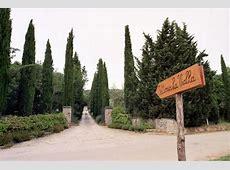 Fattoria La Vialla – Toscane – Ciao tutti ... Fattoria La Vialla