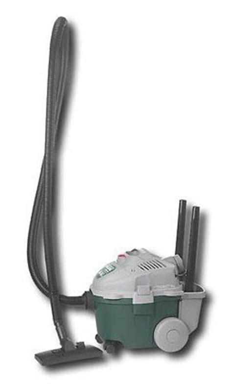 all around vacuum cleaner shop vac all around plus canister vacuum cleane ebay