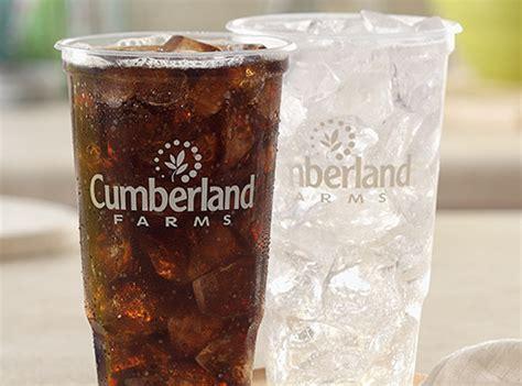 Cumberland Farms Gift Card Balance - catskill ny store 1569 cumberland farms