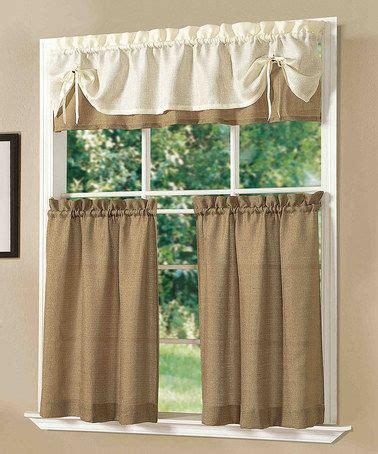 looking for kitchen curtains best 25 kitchen curtain sets ideas on pinterest kitchen