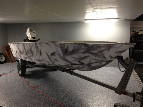 boat carpet camo camo marine carpet carpet vidalondon