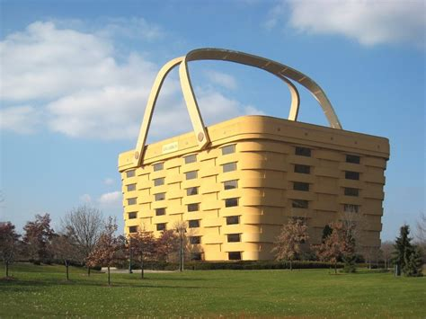 longaberger basket building for sale longaberger picnic basket building for sale in ohio