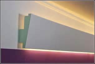 beleuchtung wand indirekte beleuchtung wand bauen beleuchtung hause