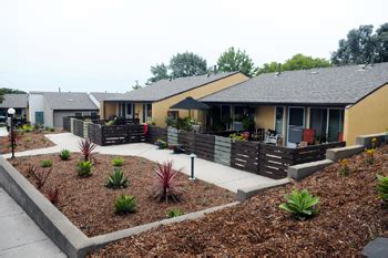housing authority santa cruz housing authority santa 28 images santa barbara weighs helping housing authority