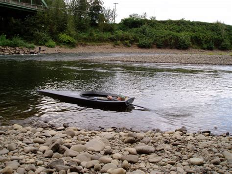 sculling boat design sculling boat plans sculling oars construction and use boat