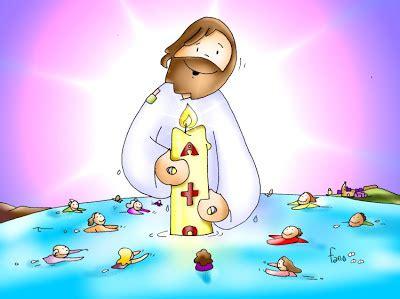 imagenes educativas religiosas blog del profesorado de religi 243 n cat 243 lica recursos para