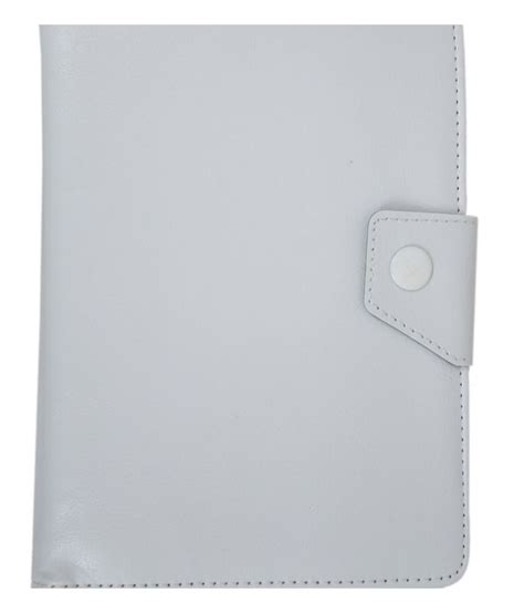 Tab 2 7 Tab 7 P3100 P6200 Flip Casing Cover Leather Keren happy funk flip cover for samsung galaxy tab 1 2 7 0 inch p3100 p6200 p6210 white buy happy