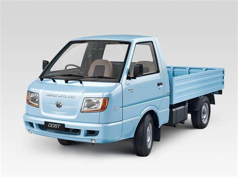 electric mini truck mini trucks archives small vehicle resource blogsmall