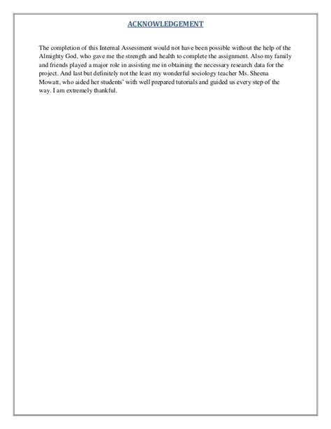 Cape Mob Ia Literature Review by Cape Sociology Unit 1 Ia