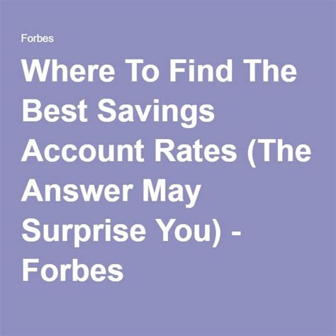 best interest savings account 17 best ideas about best savings account rates on