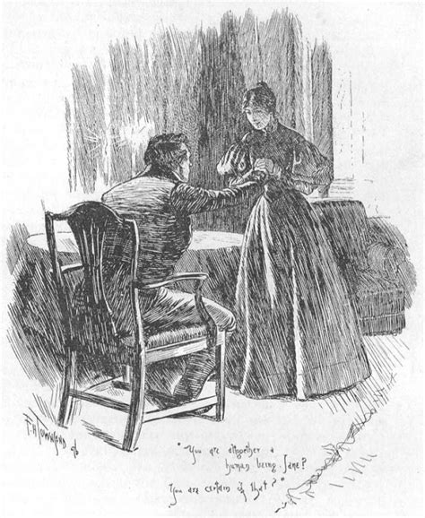 victorian themes in jane eyre jane eyre jane and rochester