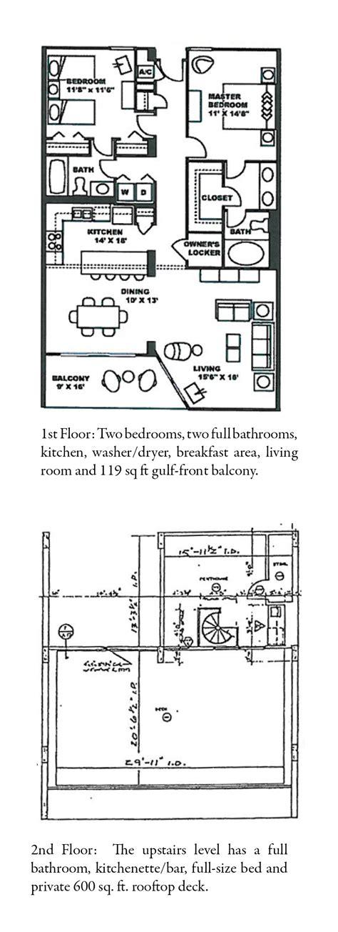 motor pool floor plan 100 motor pool floor plan florida keys conferences