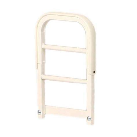 joerns hospital bed joerns hospital bed rails assist handles vitality medical