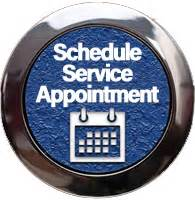 Palace Chrysler Jeep Service Hours New And Used Chrysler Dodge Jeep And Ram In Lake Mi